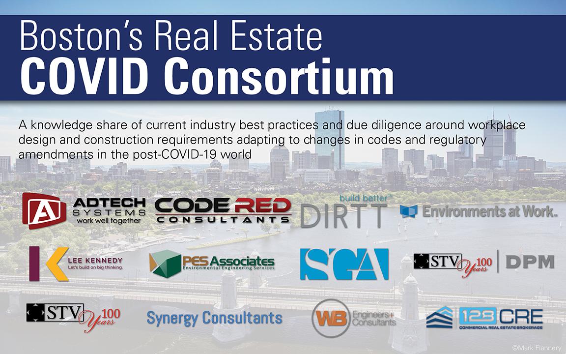 wcovid-19 consortium image